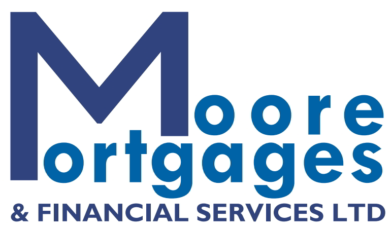 Moore Mortgages